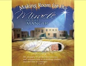 Miracle in the Manger_TITLE