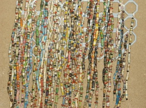 9b Necklaces & Bracelets